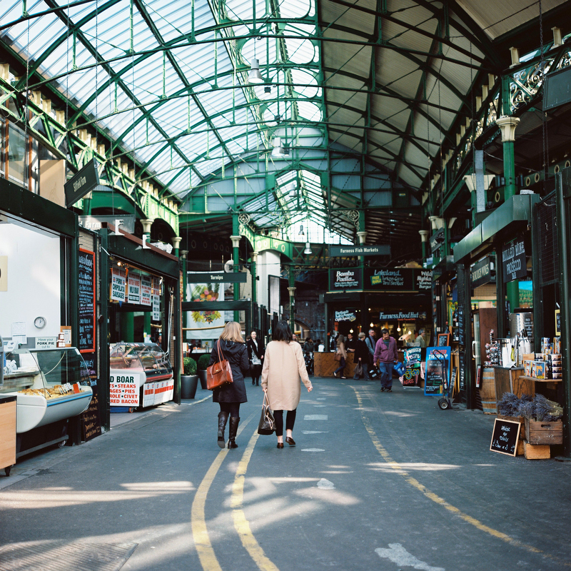 boroughmarket_03