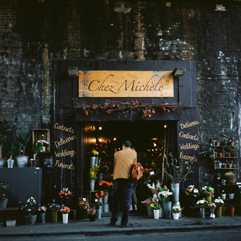 boroughmarket_13