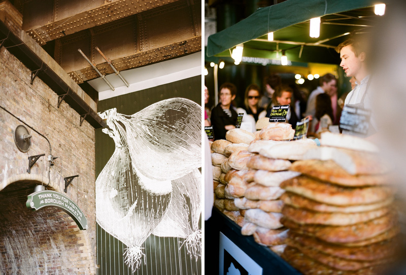 boroughmarket_14