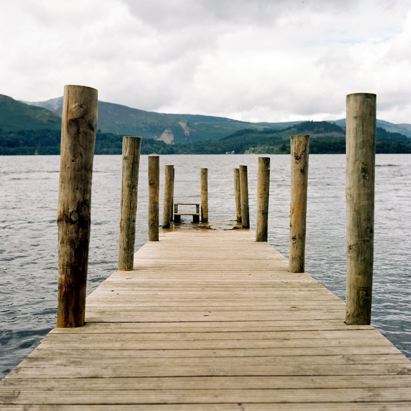 lake_district_02