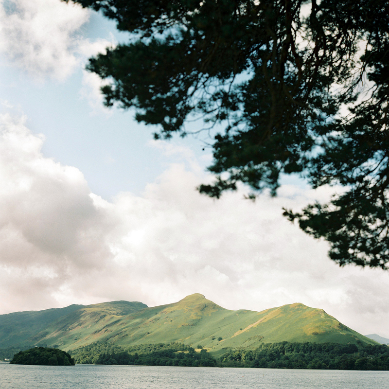 lake_district_09