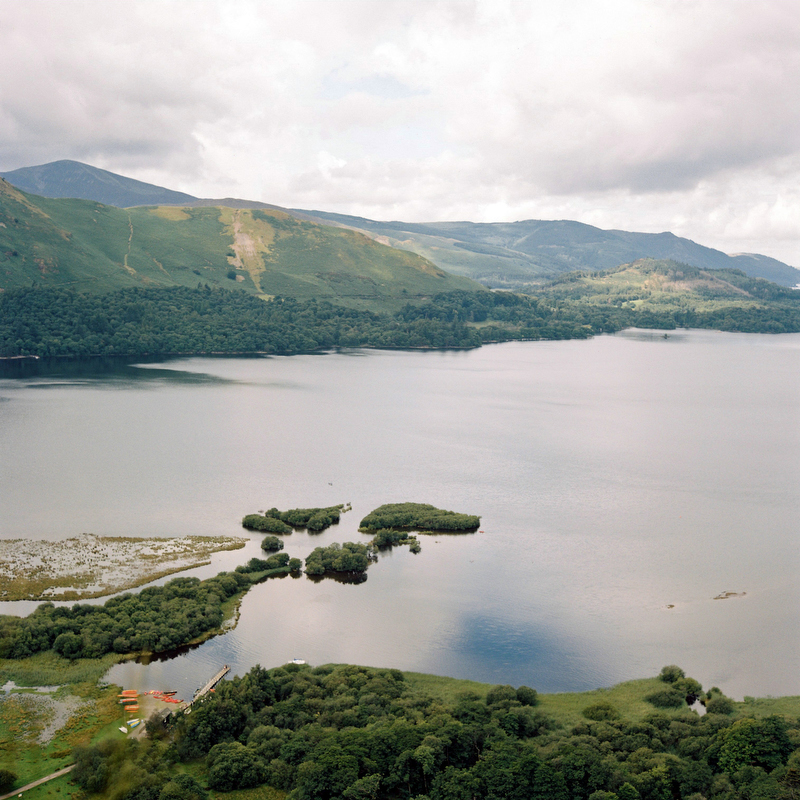 lake_district_11