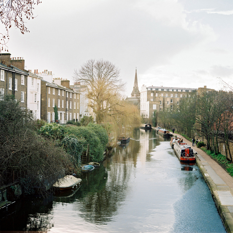 canal_winter_01