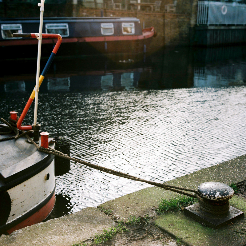 canal_winter_04