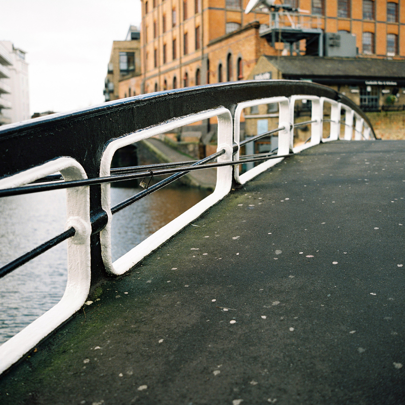 canal_winter_07