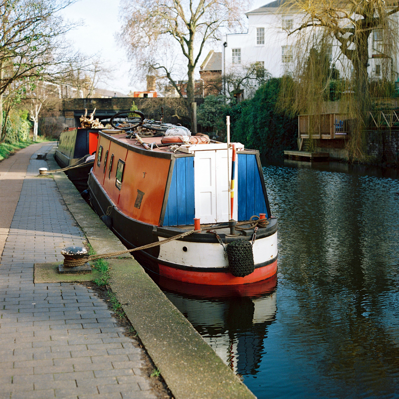 canal_winter_08