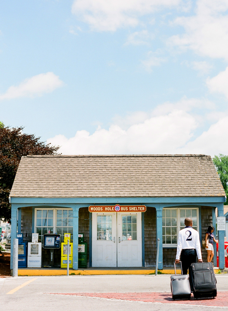 marthas_vineyard_03