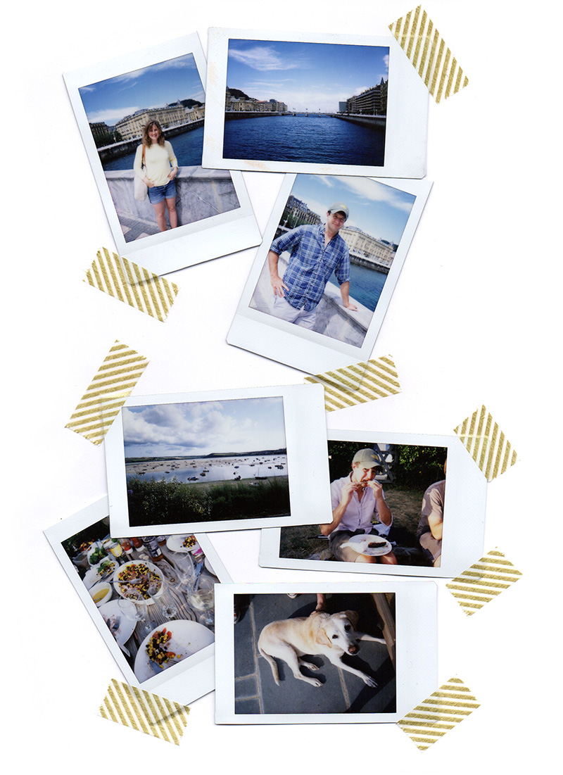 summer_polaroids_01