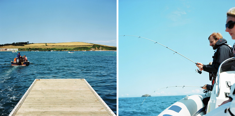 cornwall_summer_02