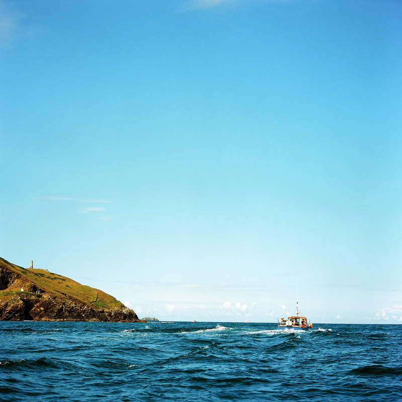 cornwall_summer_03