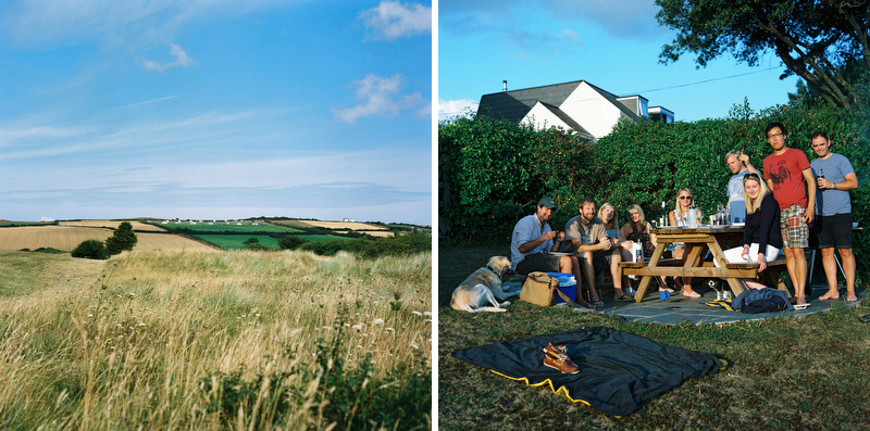 cornwall_summer_11